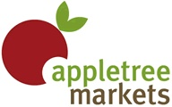 Appletree Farmers' Market is coming to Havergal!