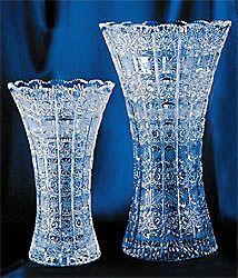 Slovak crystal