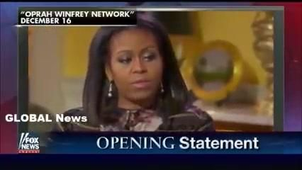 Judge Jeanine Pirro Takes Huge Risk Exposes Michelle Obama Live On Air(VIDEO)!!!