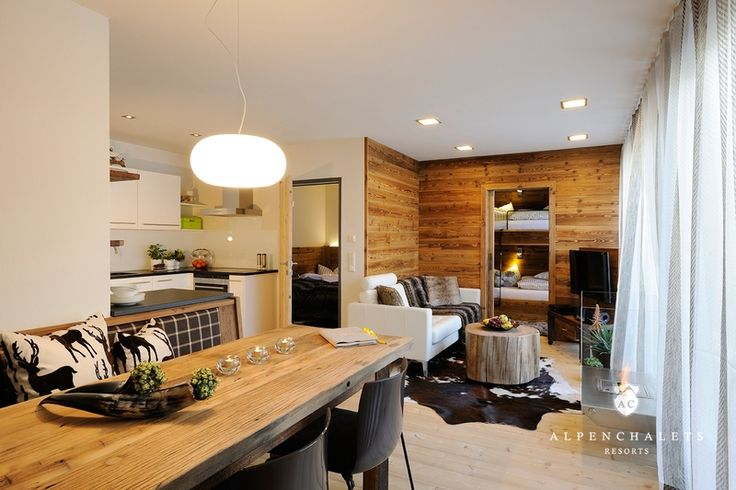 85 best images about luxusalmh tten on pinterest ski resorts and bayern. Black Bedroom Furniture Sets. Home Design Ideas