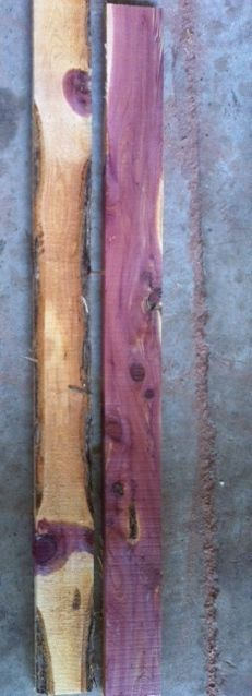 1 4x4x4 Red Cedar Boards White Valley Lumber In Mulberry Ar 479 997 8734 Prodcuts Mill