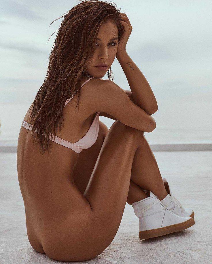 Bottomless cuties nude — pic 9