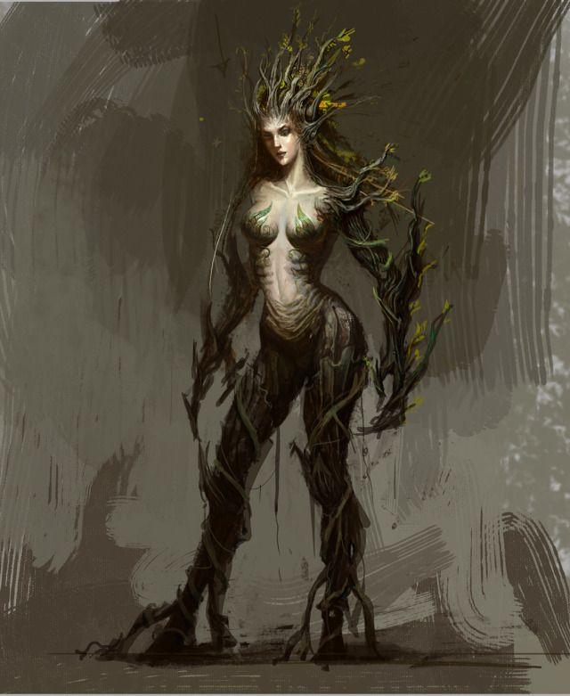 9f39ea7b4732f1bce669c67f52a080df--fantasy-creatures-fantasy-characters.jpg