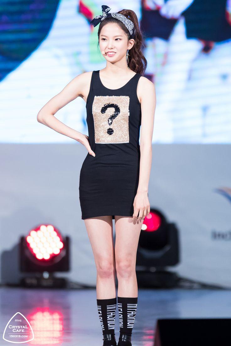 Choi Yoojin - pretty!!