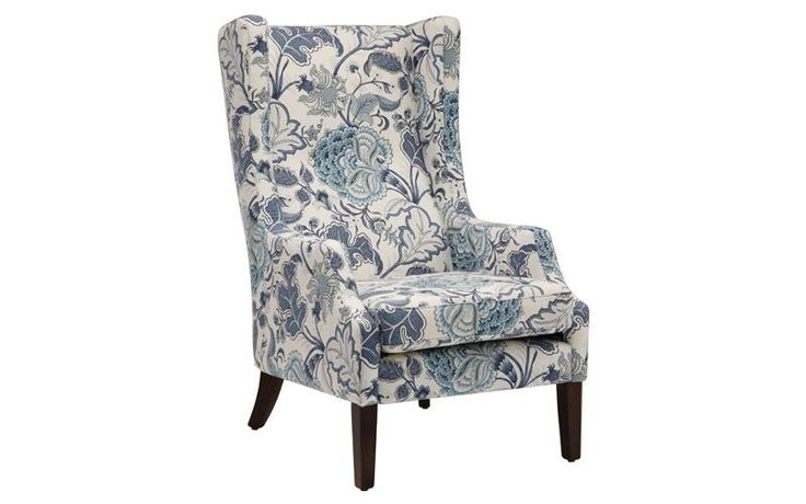 WILLOW Designer Chair $1349 OZ Design Furniture
