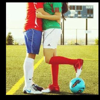 Literally  my dream <3