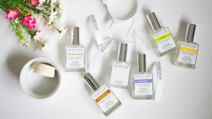 demeter fragrance library blending-5