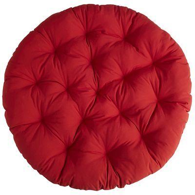 32 Best Papasan 39 S Images On Pinterest Double Papasan Chair Papasan Chair And Papasan Cushion