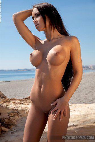 Bikini+18 - Sex,erotika,pornó