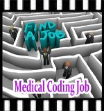 Best Us Career Institute Images On   Medical Coding