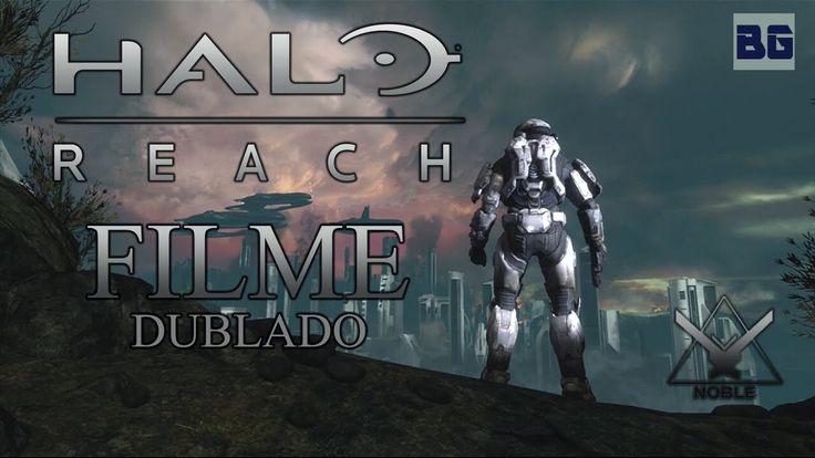 assistir online the game of thrones 1 temporada dublado