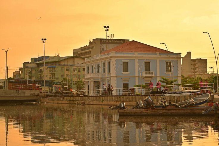 Patrimonio  #SinFiltros #Barranquilla #COLOMBIA #atlantico #nikon_photography #nikon #ig_colombia #ig_latinoamerica #ig_latinoamerica_ #igworldclub #photographer #colombiainsider #colombiagrafia #igersbarranquilla  #igerscolombia #idColombia  #ig_barranquilla_ #ig_barranquilla #ig_masterpiece #ig_captures #ig_all_americas #framework #igworldclub_creative  #instagramersofthemonth_january