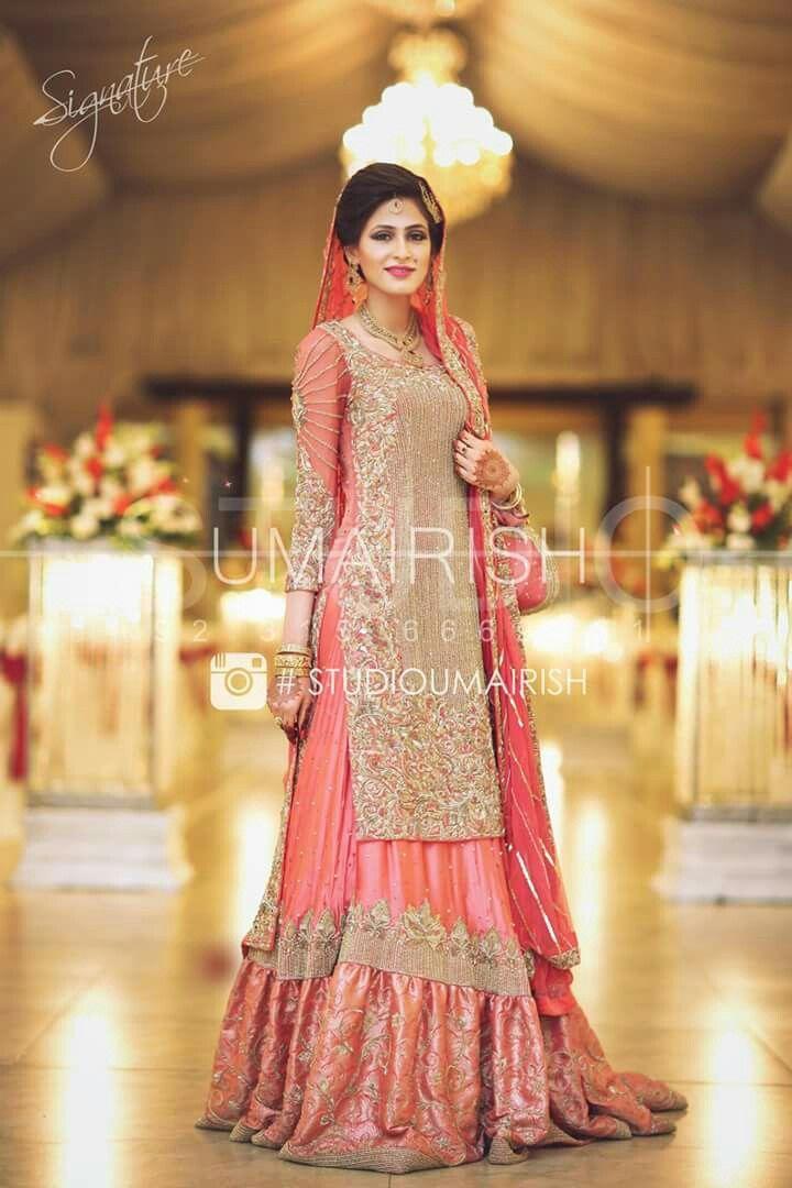 Desi Wedding Clothes Online