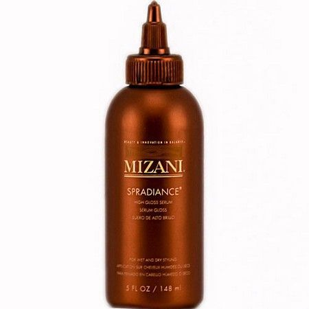 Mizani Spradiance High Gloss Serum 5 oz $10.19 Visit www.BarberSalon.com One stop shopping for Professional Barber Supplies, Salon Supplies, Hair & Wigs, Professional Product. GUARANTEE LOW PRICES!!! #barbersupply #barbersupplies #salonsupply #salonsupplies #beautysupply #beautysupplies #barber #salon #hair #wig #deals #sales #Mizani #Spradiance #High #Gloss #Serum