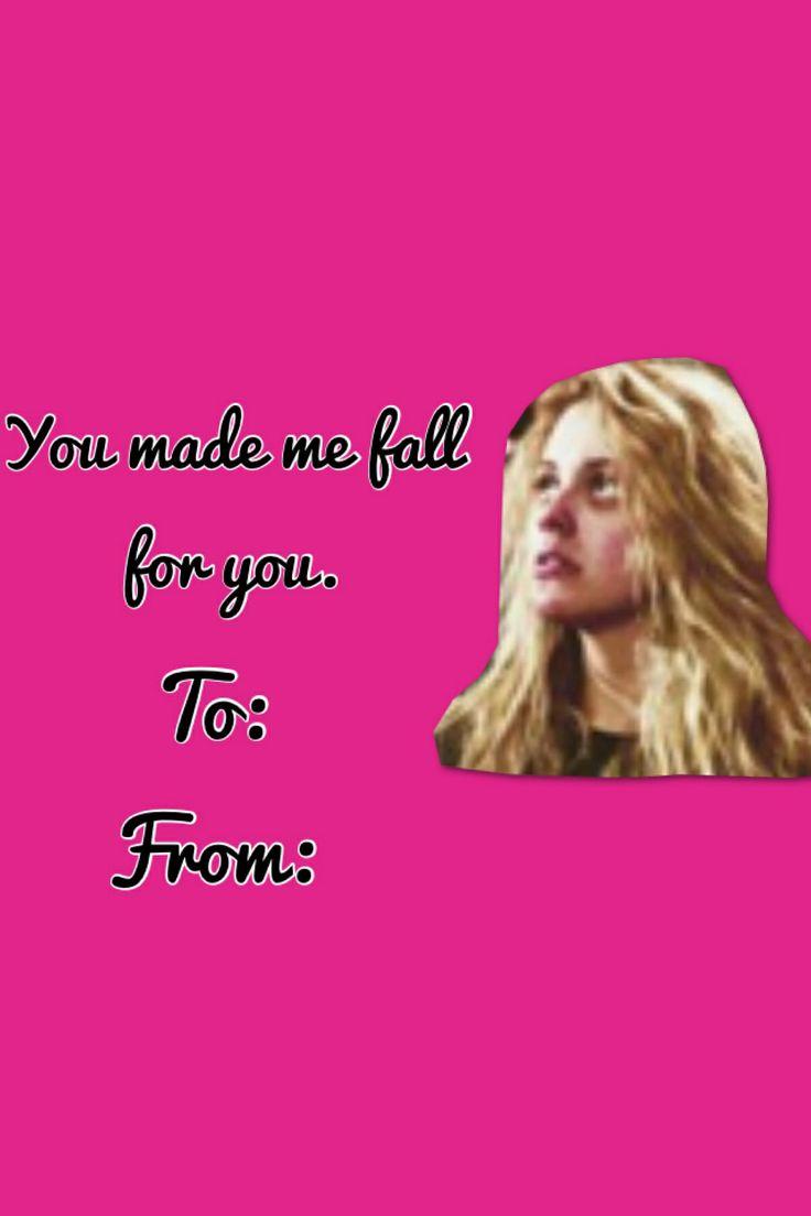 Cute Teen Wolf Valentines Images   Valentine Gift Ideas   Briotel.com