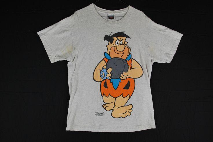 90s Shirts Mens