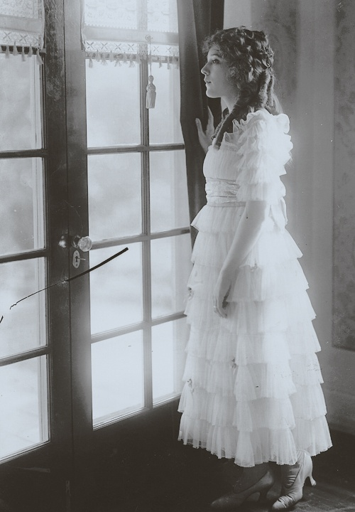 362 Best Mary Pickford And Lillian Gish Images On Pinterest