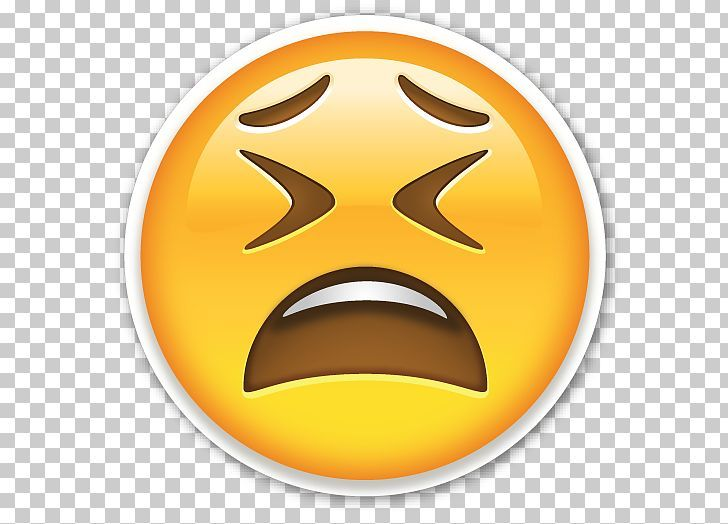 Emoji Smiley Sticker Meaning Feeling Png Emoji Emojis Emoticon Face Feeling Emoji Png Latest Colour