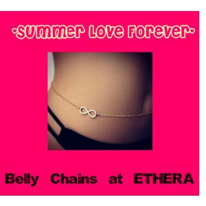 Liks us on facebook to find out about our online shop and for daily fun, fashion tips and so much more! www.facebook.com/etherafashion