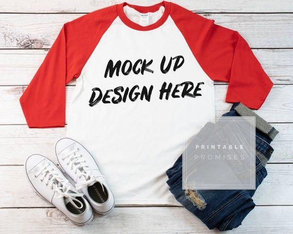 Download Free Gildan 570 Red Raglan T Shirt Mockup Raglan Shirt Psd Free Psd Mockups In 2020 Shirt Mockup Tshirt Mockup Shirt Display