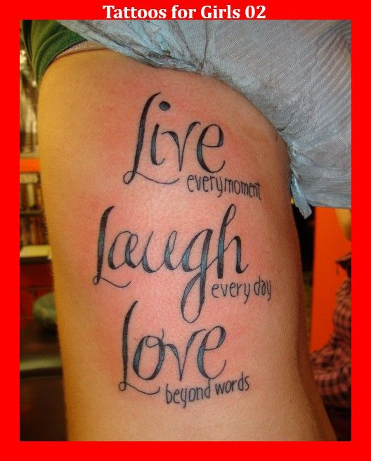 29 Best Believe Tattoos For Women Images On Pinterest: 29 Best This Too, Shall Pass Images On Pinterest