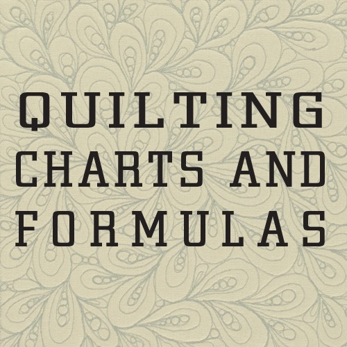 Landauer ~ great information to have on handQuilt Charts, Quilting Patterns, 2010 Landauer, Free Pdf, Free Download, Helpful Charts, Quilting Tips, Landauer Publishing, Quilt Pattern