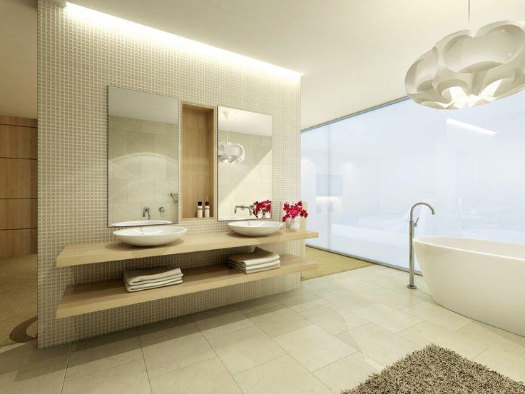 contemporary-bathroom ideas-7