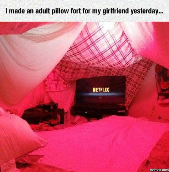 Ditch the pink and put an xbox in there and we would do some naughty things... right after I have played mass effect..