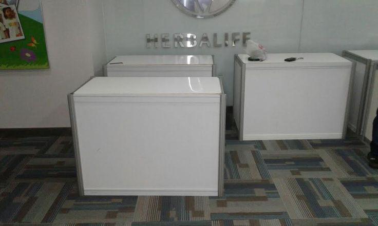 Jual dan sewa meja R8    tlp/wa : 085100463227   http://sewapanelphoto1.blogspot.co.id/