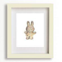 Κάδρο 'Rabbit'