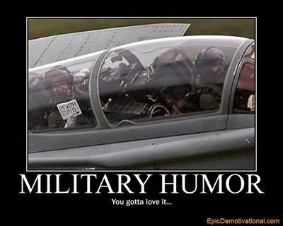 9f3aa90d024d2f9c1f62d4f5bfce3c49 military humour funny military the 25 best military humour ideas on pinterest crazy humour,Funny Military Airplane Meme