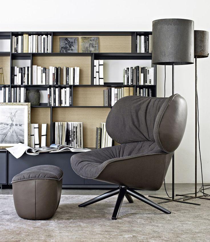 Pin do a covet house em top interior designers id ias for Mobilia italia