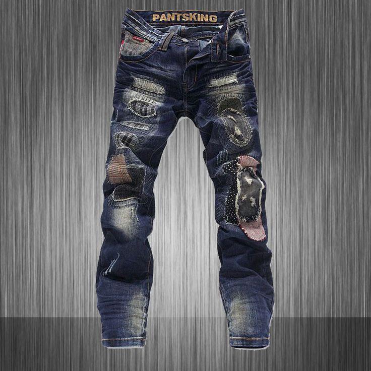 hombre Aliexpress Pantalones Pantalones de hombre de de FcuK3JT1l