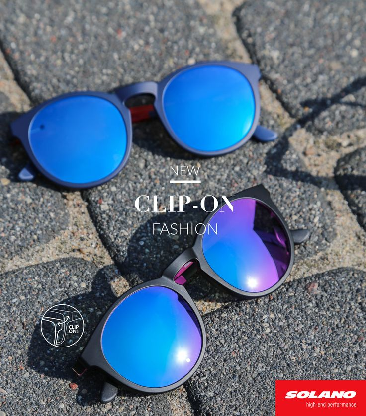 #sunglasses #clipon #fashion #eyewear