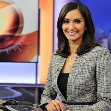 Babita Sharma - Newsday, World News Today.