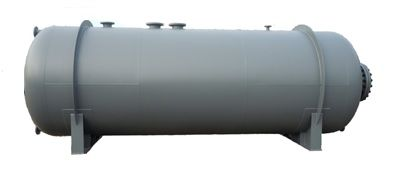 BEPeterson provides easy integration of Custom Water Storage Tanks for commercial & industrial locations in accordance with the size of the building and fire safety requirements. Companies looking to integrate best practices in their existing processes can contact us on 508-436-7900 or can email us at sales@bepeterson.com.