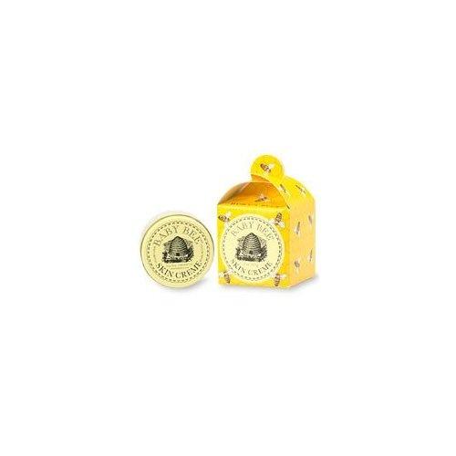 Burts Bees Baby Bee Skin Creme 2 oz