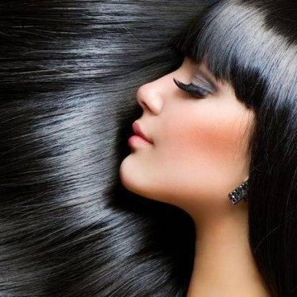 Активная сыворотка для волос, 1 литр