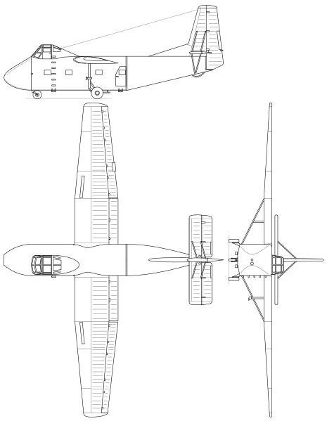 9f3afc6d822412b3df77da6f4cf24b05 622 best images about aviones raros on pinterest luftwaffe, air,Daimler Sp250 Wiring Diagram