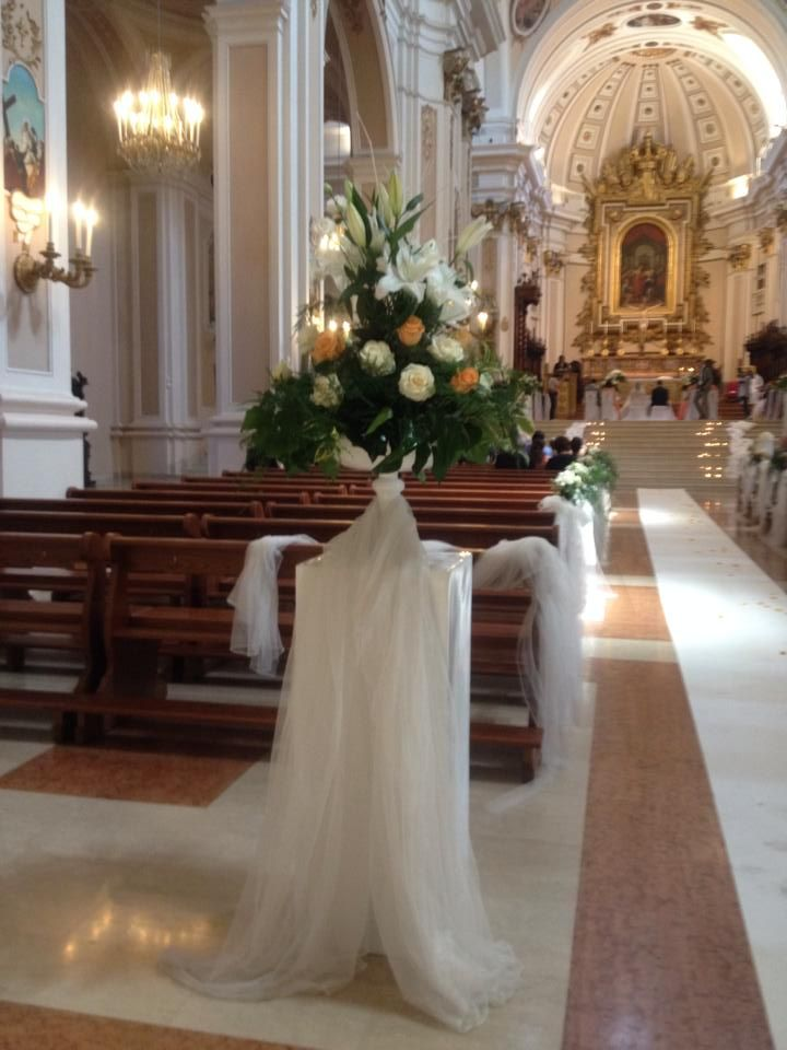 wedding Cattedrale San Giustino Italy