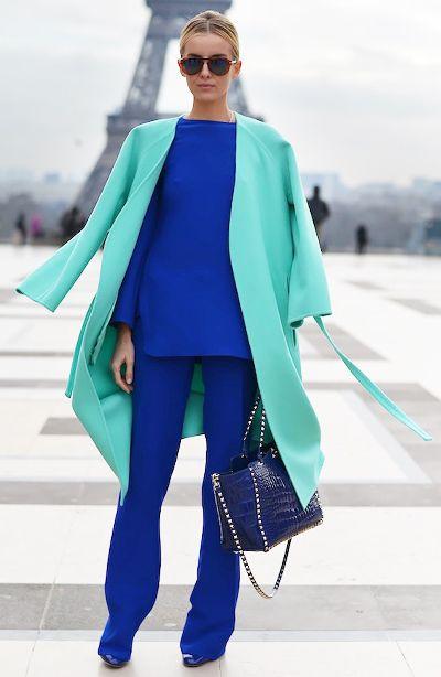 over-the-fashion-style:  That fashion blog Xx.