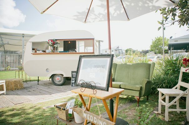 Hello May Magazine  |  THERE'S AN IDEA: FOOD TRUCKS - still haven't ruled it out!