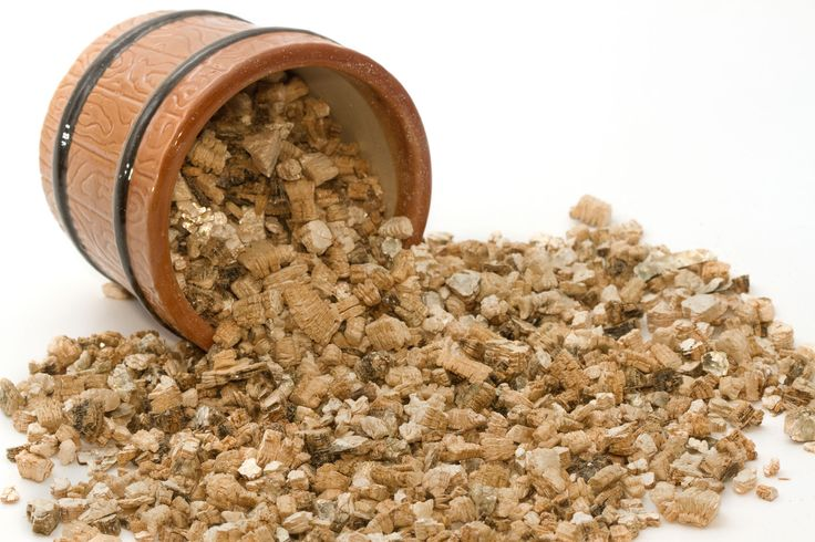 plants require soil aeration, nutrition and water to thrive. If your garden soil is lacking in any of these, there is something that you can add to improve soil structure – vermiculite. What is vermiculite and how is using vermiculite beneficial? Click here for more info.