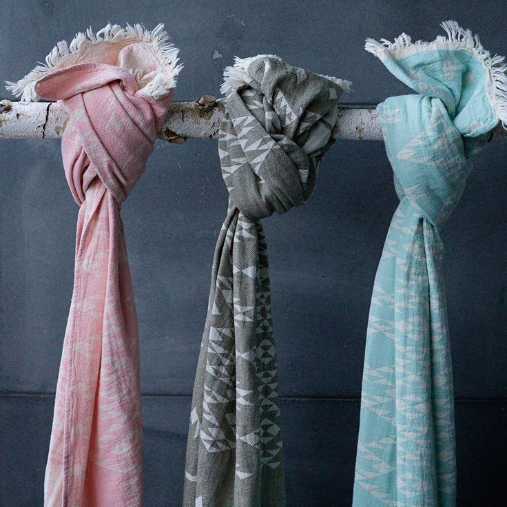 A few Knotty knots! ☺️ 💕www.knotty.com.au
