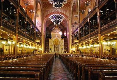 68 Best Amazing Structures Synagogues Images On