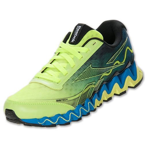 17 Best Images About Tennis Shoes On Pinterest