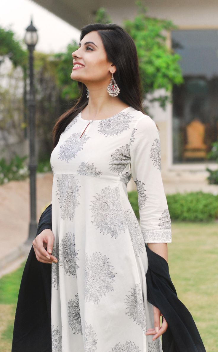 #summer #formals, new in store, at #fabindia