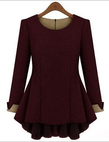 http://www.lightinthebox.com/de/damen-t-shirt-geruescht-polyester-langarm-rundhalsausschnitt_p4490467.html?category_id=4712