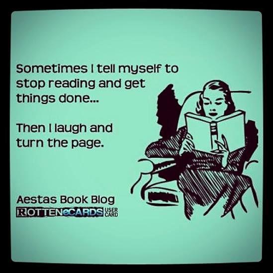 Ha. Yea right.