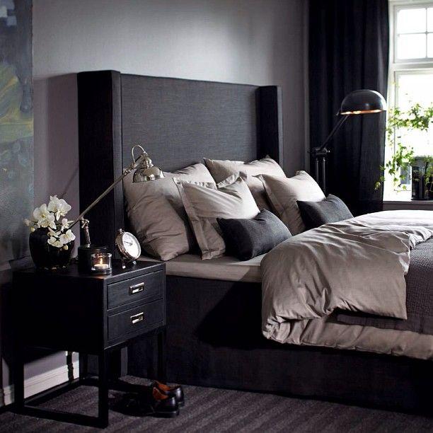 grå sengehavle - Google-søgning